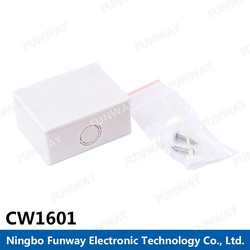 Funway Home Use 2 port network switch