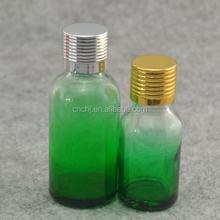 choose quality glass bottle,skull glass bottle,airtight glass bottle