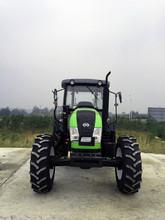 <span class=keywords><strong>Tractor</strong></span> Boton BTC 904 con cabina de la rueda del <span class=keywords><strong>tractor</strong></span> de fábrica china