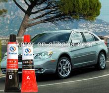 liquid acrylic adhesive manufacturer,auto part ab glue