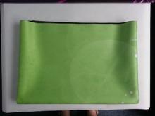 2015 natural yoga mat ruber, yoga mat with carry strap,cheap cloth yoga mat