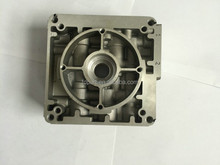 Chinese goods wholesales bajaj motorcycle spare parts buy direct from china manufacturer