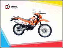 125cc 150cc 200cc 250cc classic dirt bike high performance JY150-33 dual sport motorcycle for sale