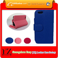 Newest whoelsale 3d sublimation Phone case for samsung galaxy s2 i9100