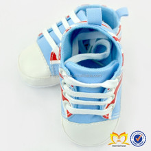 2015 summer baby shoes wholesale baby moccasin girls fashionable shoes