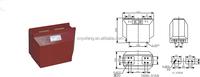 High voltage current transformer price