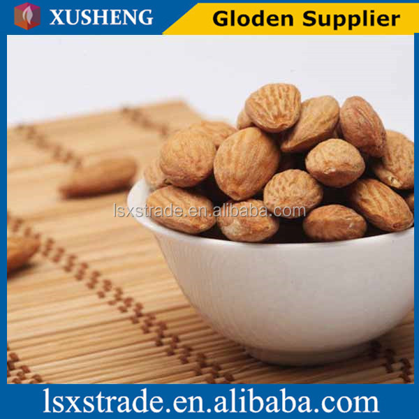 2014 almond in shelled price/California almond