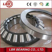 thrust roller bearing stainless steel bearings
