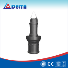 Electric submersible water pump manufacturing company