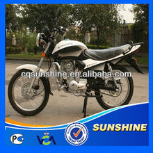 SX150-9A 2013 New Powered 150CC Motor Bikes