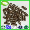 /product-gs/natural-herbal-food-supplement-anti-aging-ganoderma-lucidum-spore-powder-capsules-60363552902.html