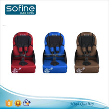 china graco ece r44 04 baby shield safety portable belt buckle inflatable canopy baby doll stroller baby car seat