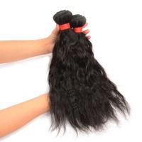 Hot selling real mink brazilian hair,First Class virgin brazilian hair, buy weave online