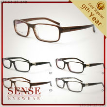 Wenzhou cheap silhouette eyeglasses
