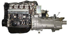 ENGINE PARTS FOR CHANA,GEELY ,CHERY ,HAFEI ,GREAT WALL ,DFM N200/N300 AUTO SPARE PARTS
