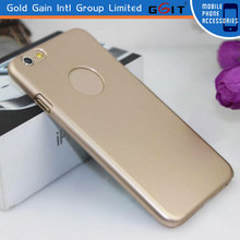 Hard Fit PC Back Cover Case for iPhone 6