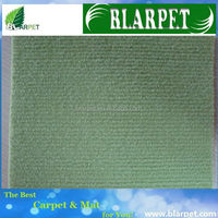 Best quality best sell ribbed carpet 2mm thickness