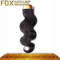 Human hair wigs for black women frontal lace wig Peruvian body wave hair