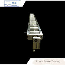 Top products hot selling new 2015 cnc mould making famous brand high pricision machine