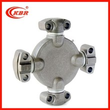 2015 best selling 8105 kbr (49.2*206.4) construction universal joint