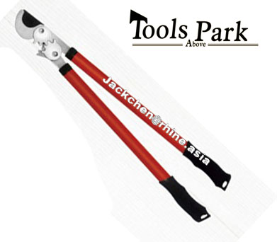 Professional garden tools progschain for Professional gardening tools