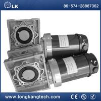 110ZYTRV050 Low RPM Electric Generator