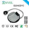 oem ballast} SLH-D2/4(DY) 55w xenon lamp socket cable ballast hid xenon