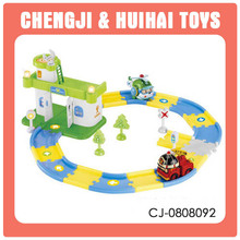 2015 new arrival Hot product good quality wholesale slot cars