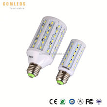 High Performance dimmable led corn light