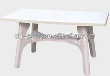 Cheap Plastic Folding Tables