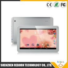 Bulk Wholesale 10 Inch AM1006 Quad Core 3G Android tablet