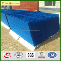 china sell well welded wire mesh fence/galvanized wire mesh/pvc coated wire mesh