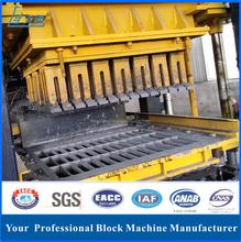 LTQT10-15 cement brick block making machine price nepal