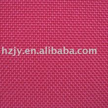 600D pvc oxford fabric