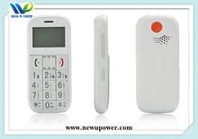 anziane senior sos cellulare sicurezza gps monitoraggio gps tracker cellulare senior con gps software di monitoraggio
