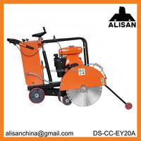 concrete pile cutter DS-CC-EY20B