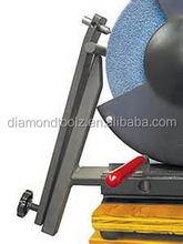 grinding whell dresser diamond dressing tool