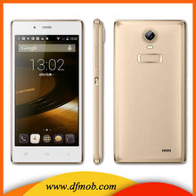 Low Price 4.5 Inch Touch Screen MTK6572 Dual Core WIFI Dual Sim China Android4.4 Mobile Phone V21