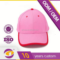 Top Class New Design 100% Cotton Washed Never Fade Gray Baseball Caps In Los Angeles