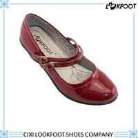 2015 most comfortable high quality platform shoes