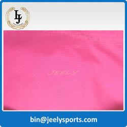 190t polyester taffeta waterproof fabric price per meter for tent