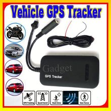 cheap auto GPS Tracking Devices Car Tracker and personal Locator GPS Tracking
