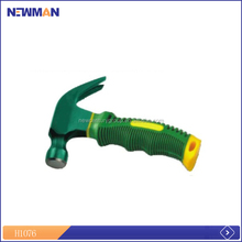 mini 8oz 16in1 metal emergency hammer ax