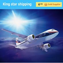 Electric skateboard air freight to England from shenzhen/guangzhou