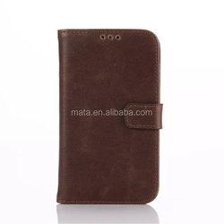 Korea style case for blackberry Q20 ,solid color case for blackberry Q20 with stand,wallet pu leather case for blackberry Q20