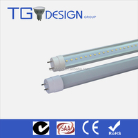 CE RoHS 30w led tubes 120 lm/w 4000lm 1500mm