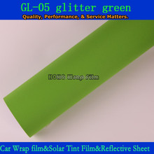 new and most welcomed product glitter film shinely car wrap vinyl film