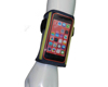 For apple iphone 6 sports sport armband case/cell phone armband/mobile phone arm bag