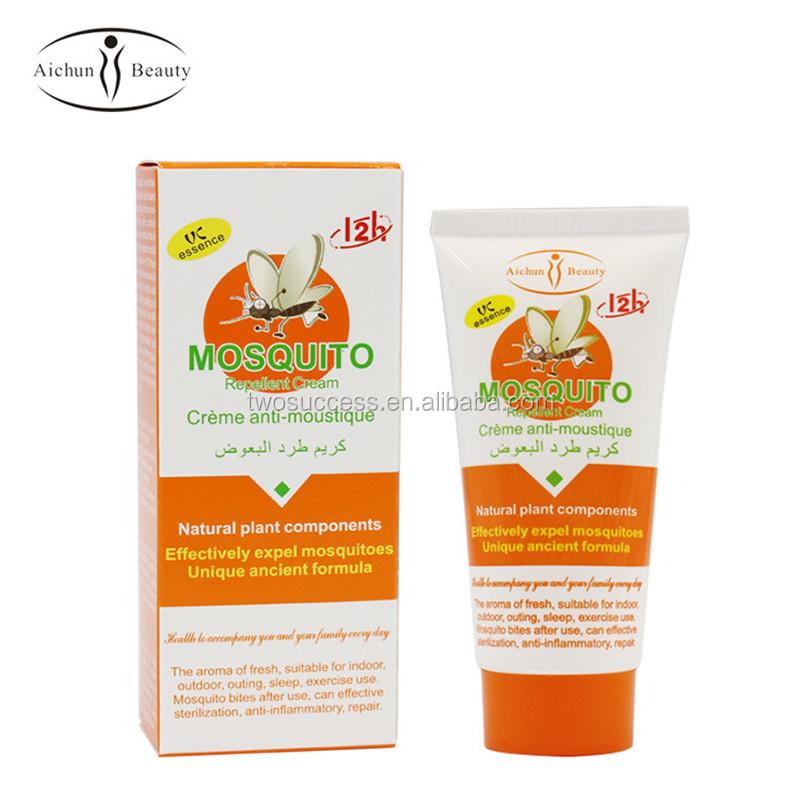 repellent cream7.jpg