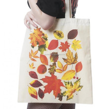 Alibaba bag manufacturer Australia sell high quality recyclable Women Canvas Promotion shopping Eco Bag